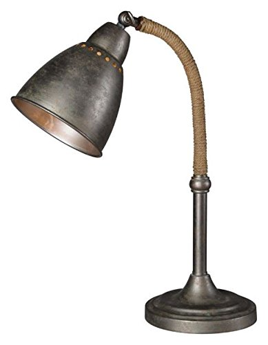 Amazon.com: Calibre de remaches lámpara de computadora o ...