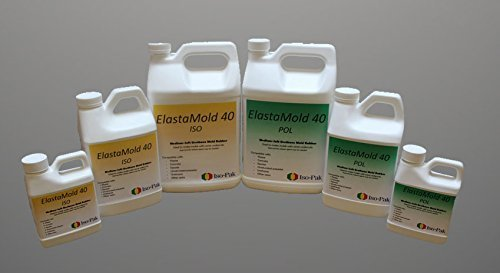 elast-a-mold-40-1-2-gallon-kit-medium-soft-urethane-mold-rubber-1-gallon-total