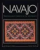 img - for Navajo: Tradition and Change in the Southwest book / textbook / text book