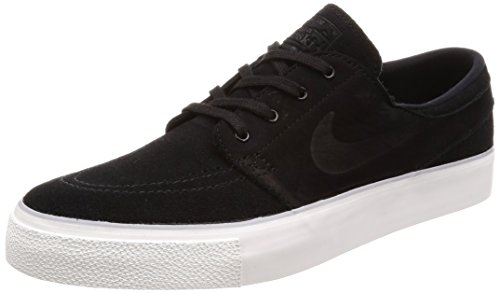 NIKE Zoom Multicoloured Wolf Janoski 001 Grey Fitness Sb s Ht Black Men Shoes rtqvHTwr