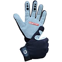 Mountain Biking Gloves - Great for Cycling, Performance Specialized Bike for Women and Men