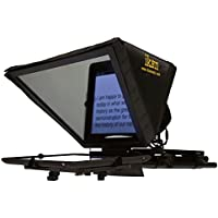 Ikan PT-ELITE-U Elite Universal Tablet Teleprompter Kit (Black)