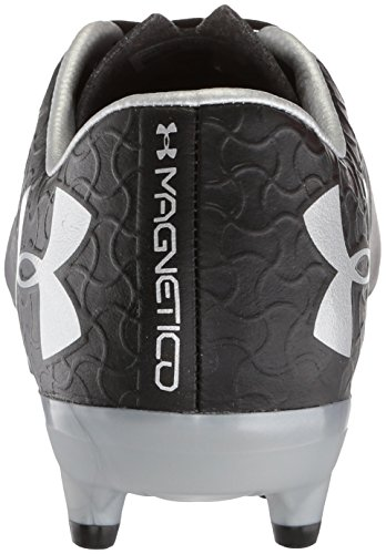 Under Metallic Silver 001 Black ArmourUnder Armour PPWqH6z