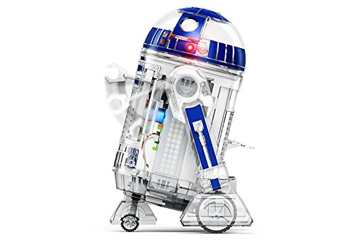 littleBits Star Wars Droid Inventor Kit by littleBits (Image #6)