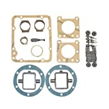 Hydraulic Pump Repair Kit Ford 8N 9N 2N
