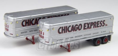 n scale accesories - 2