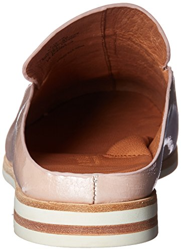 Kenneth Gentle On Cole Loafer Everett Slip Backless Shoe Women's Rose Souls by Erwqr8