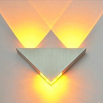 Superb Vinteen Wand Waschmaschinen Moderne Wand Oberflächen Beleuchtung  Wasserdichte Wand Lampen