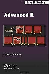 Advanced R (Chapman & Hall/CRC The R Series)