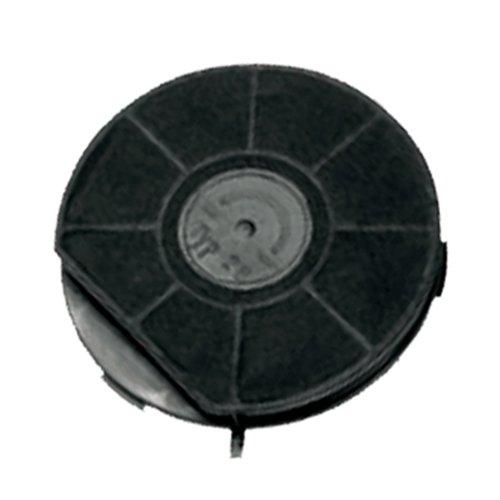FILTRO per CAPPA CARBONI ATTIVI Adattabile ELICA type 28 REDPOINT SPARES