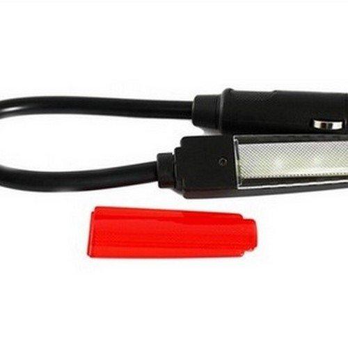 Electronic Cigarette Led Light in US - 2