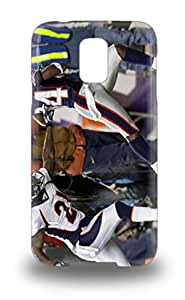 New NFL New England Patriots Deion Branch #84 Tpu Case Cover Anti Scratch Phone Case For Galaxy S5 ( Custom Picture iPhone 6, iPhone 6 PLUS, iPhone 5, iPhone 5S, iPhone 5C, iPhone 4, iPhone 4S,Galaxy S6,Galaxy S5,Galaxy S4,Galaxy S3,Note 3,iPad Mini-Mini 2,iPad Air )