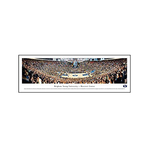 ncaa-byu-cougars-marriott-center-panoramic-view-print