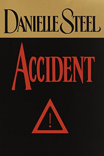 Accident Danielle Steel ebook