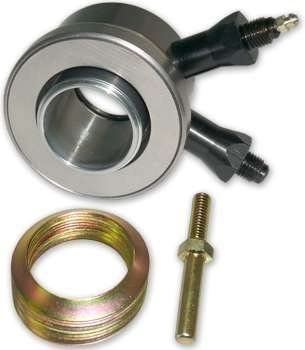 NEW HYDRAULIC THROWOUT BEARING FOR STOCK CLUTCHES