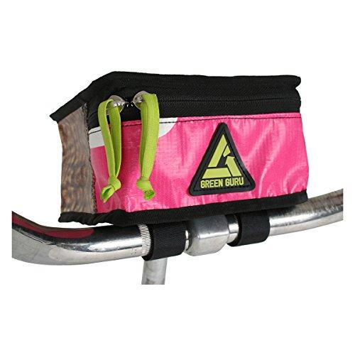 green-guru-gear-flash-upcycled-made-in-usa-bike-bicycle-stem-handlebar-bag