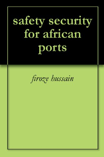 safety security for african ports