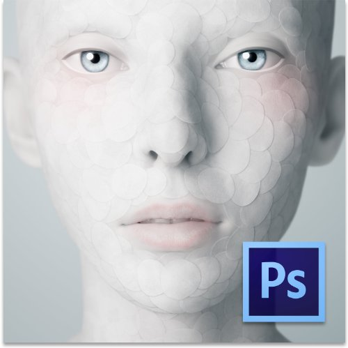 Adobe Photoshop CS6 for Mac [Download] [Old Version]