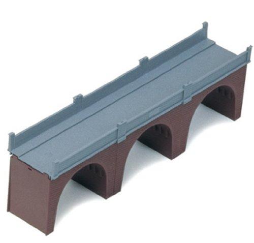 Hornby R180 Viaduct
