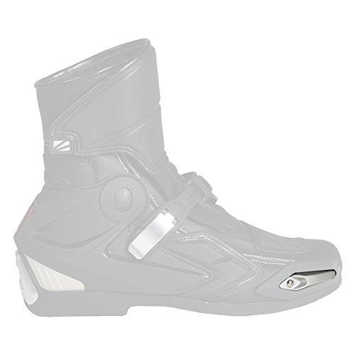 Joe Rocket Super Street Boots - 7