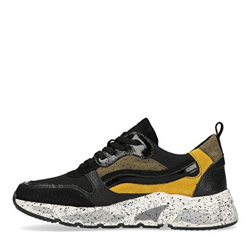 Sneaker Low Sacha Sneaker Sacha Damen Damen wPRqHxBq4