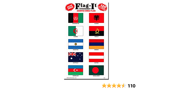 NIGERIA COUNTRY FLAGSTICKERDECALMULTIPLE STYLES TO CHOOSE FROM
