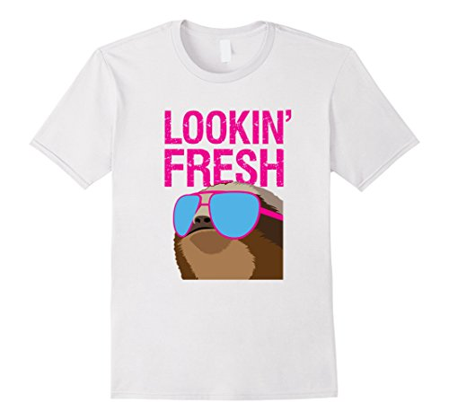 Funny Lazy Sloth Sunglasses Tshirt Looking - Funny Looking Sunglasses