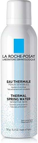 La Roche-Posay Thermal Spring Water, 5.2 Fl oz.