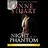 Night of the Phantom (Anne Stuart's Greatest Hits Book 4)