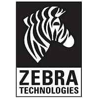 Zebra Technologies AK18323-1 Metal Belt Clip for QL 20/420 Mobile Printer