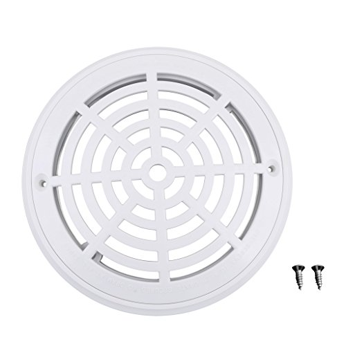 Main pool drain cover best value top picks updated - Swimming pool drain cover replacement ...