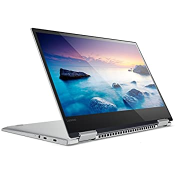 2018 Lenovo Yoga 720 15.6 2-in-1 4K UHD IPS Touchscreen Business Laptop Intel Quad-Core i7-7700HQ 16GB DDR4 512GB SSD NVIDIA GeForce GTX1050 ...