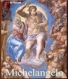 Michelangelo, di Lodovico Buonarroti Simoni, Michelangelo, 3829029314