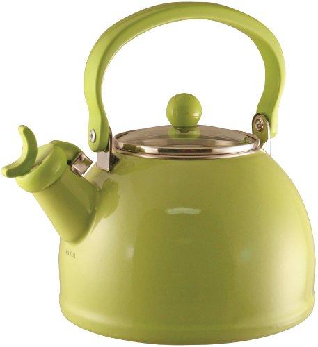 kettle lid - 1