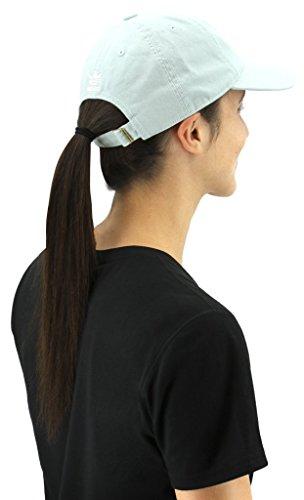 3f7f67537d0e1 adidas Women s Originals Relaxed Adjustable Strapback Cap