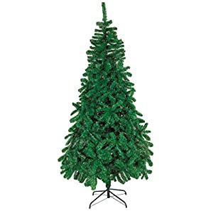 SUNCOM Christmas Tree 2
