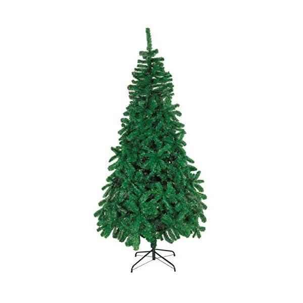 SUNCOM-Christmas-Tree