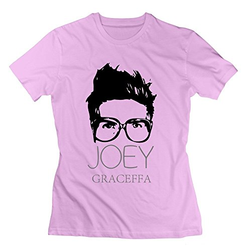 Joey Graceffa Logo