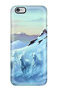 Mary David Proctor LUvBPOd323uOmFd Case Cover iphone 6 (4.7) Protective Case Awesome Normal