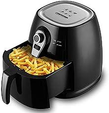 Amazon Fryer Deals