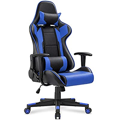 Cool Best Gaming Recliners In 2019 Thebestreclinersreviews Com Pabps2019 Chair Design Images Pabps2019Com