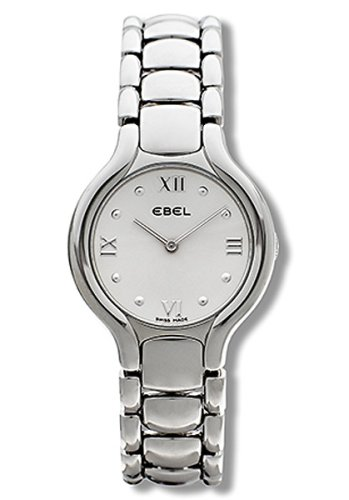 Ebel Women's 9157421-6450 Beluga Watch