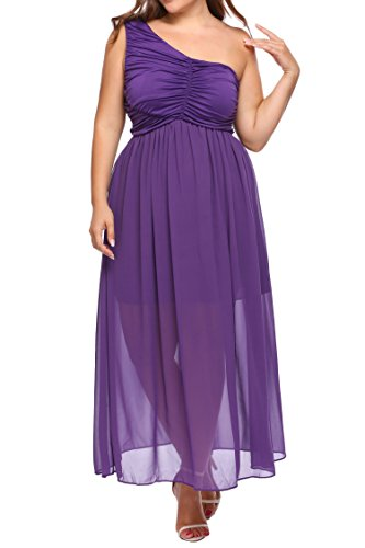 7 in 1 bridesmaid dress - 1