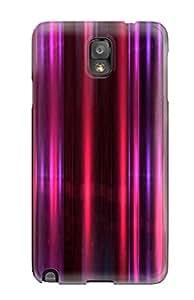 Holly M Denton Davis's Shop Fashionable Phone Case For Galaxy Note 3 With High Grade Design 2516967K44965537