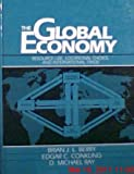 The Global Economy : Resource Use, Locational Choice, and International Trade, Berry, Brian J. L. and Conkling, C. Edgar, 0133579972