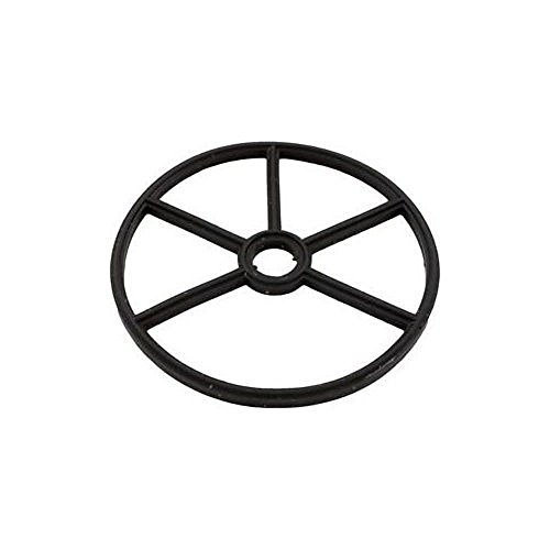 "Pentair 271104 Diverter Gasket for Pool or Spa 1.5"" Multiport Valve"