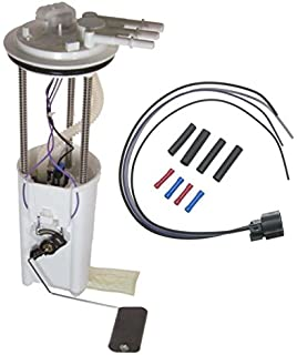 Fuel Pump For 1998-2002 Chevy Express 1500 Module Assy w// Sending Unit//Sensor
