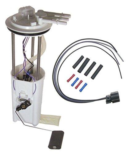 Gas Fuel Pump /& Sending Unit Module for Dodge Ram 1500 2500 3500