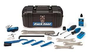 Park Tool SK-1 Home Mechanic Starter Tool Kit