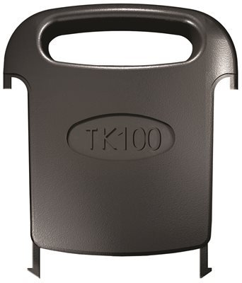 Keyline Usa-Bianchi Tk100 Universal Cloning Chip by Keyline Usa-Bianchi